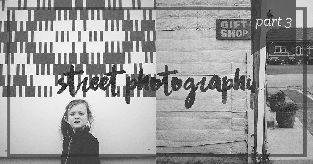 street photography pt.3