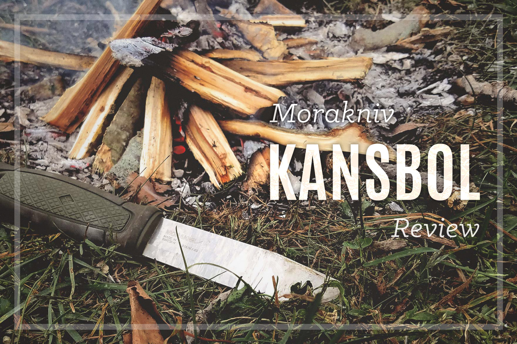 Mora Kansbol Review
