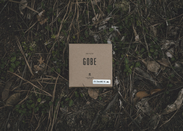 Gobe Filter Reviews
