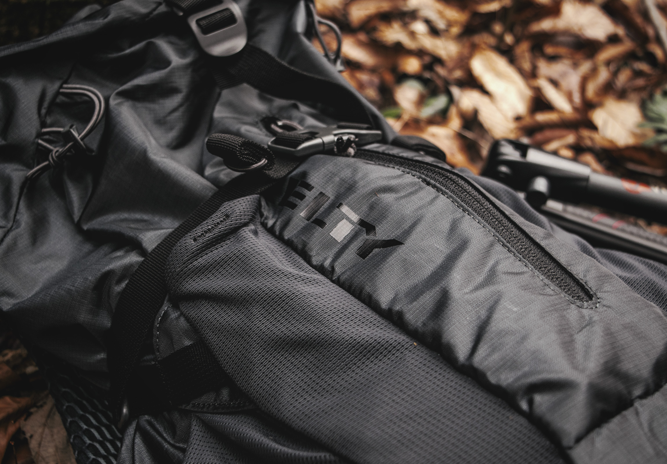 Kelty Ruckus Roll Top Review