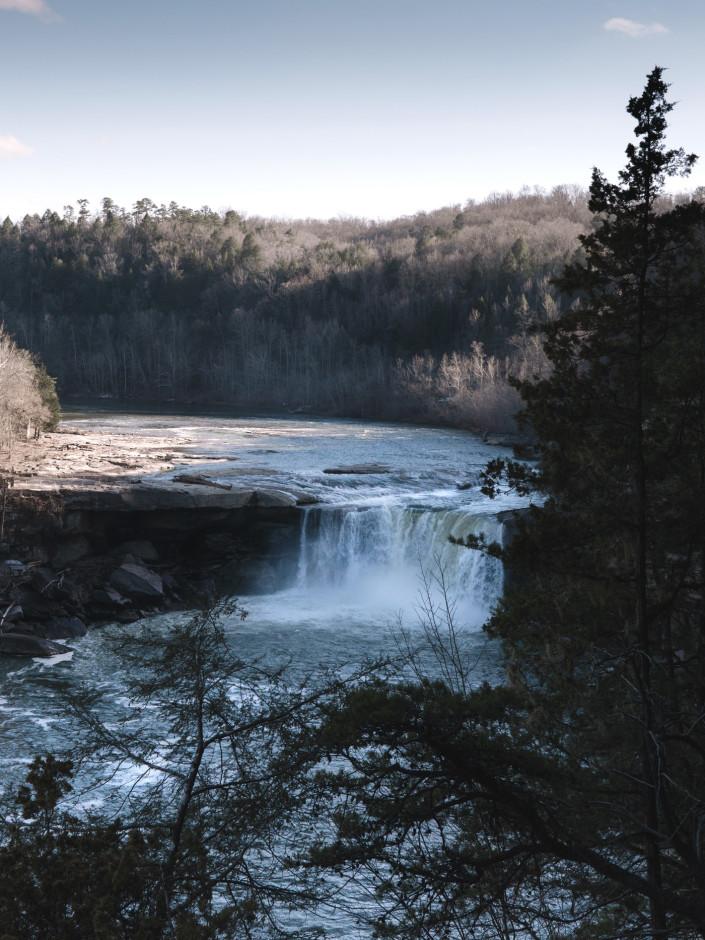 Adventure Photographer Kentucky