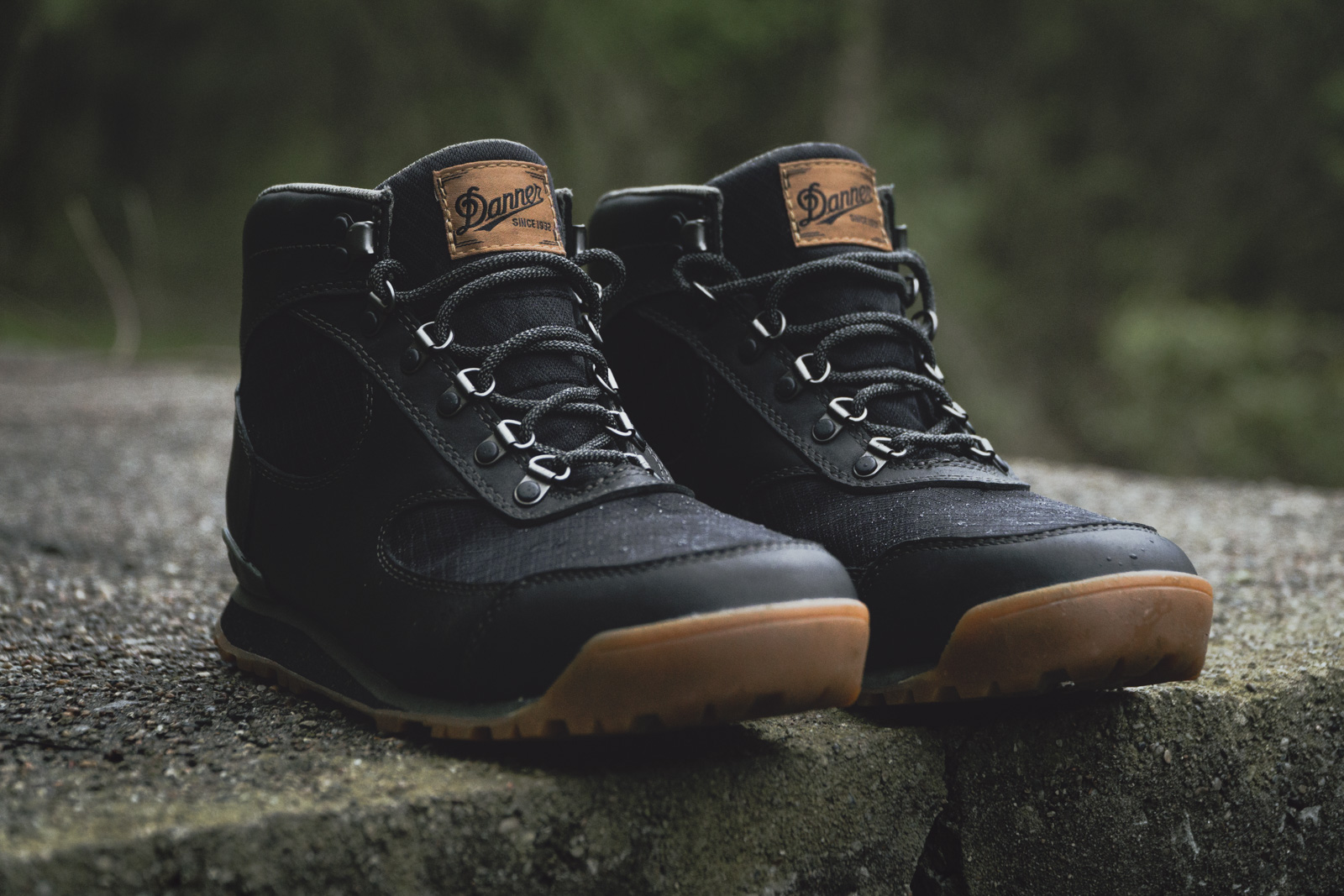 Danner Jags Review Classic Meets Casual Hiking Boot