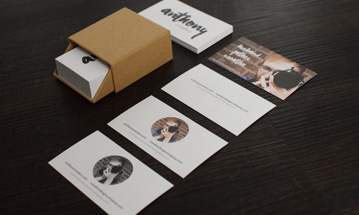 Moo business cards review poemview moo business cards review by anthony awaken reheart Images