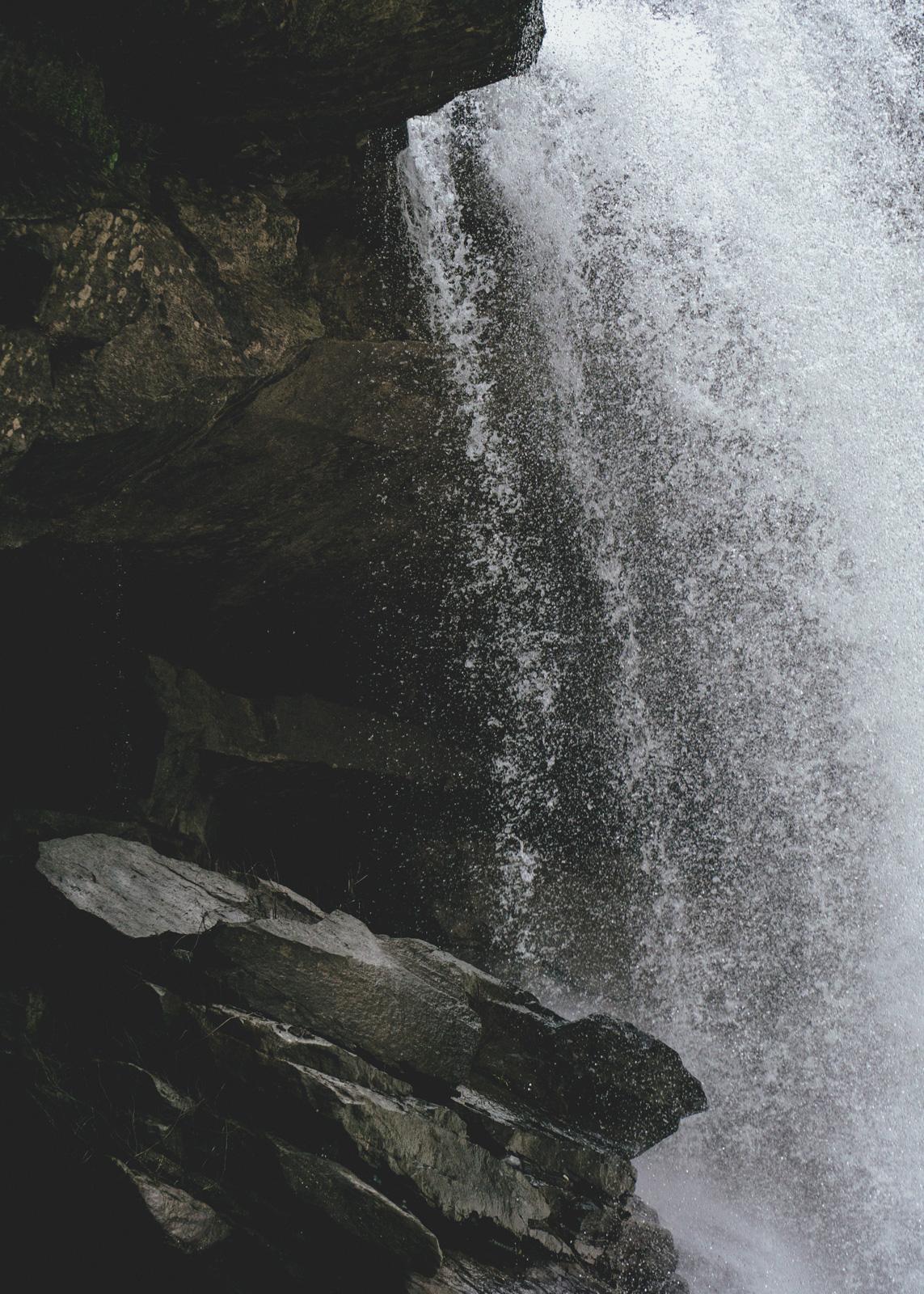 meet-ya-at-the-falls