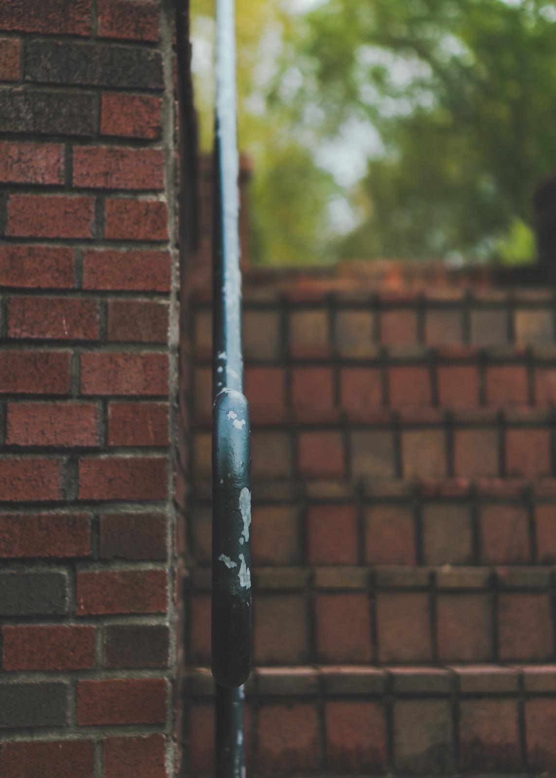 berea-street-photography_13