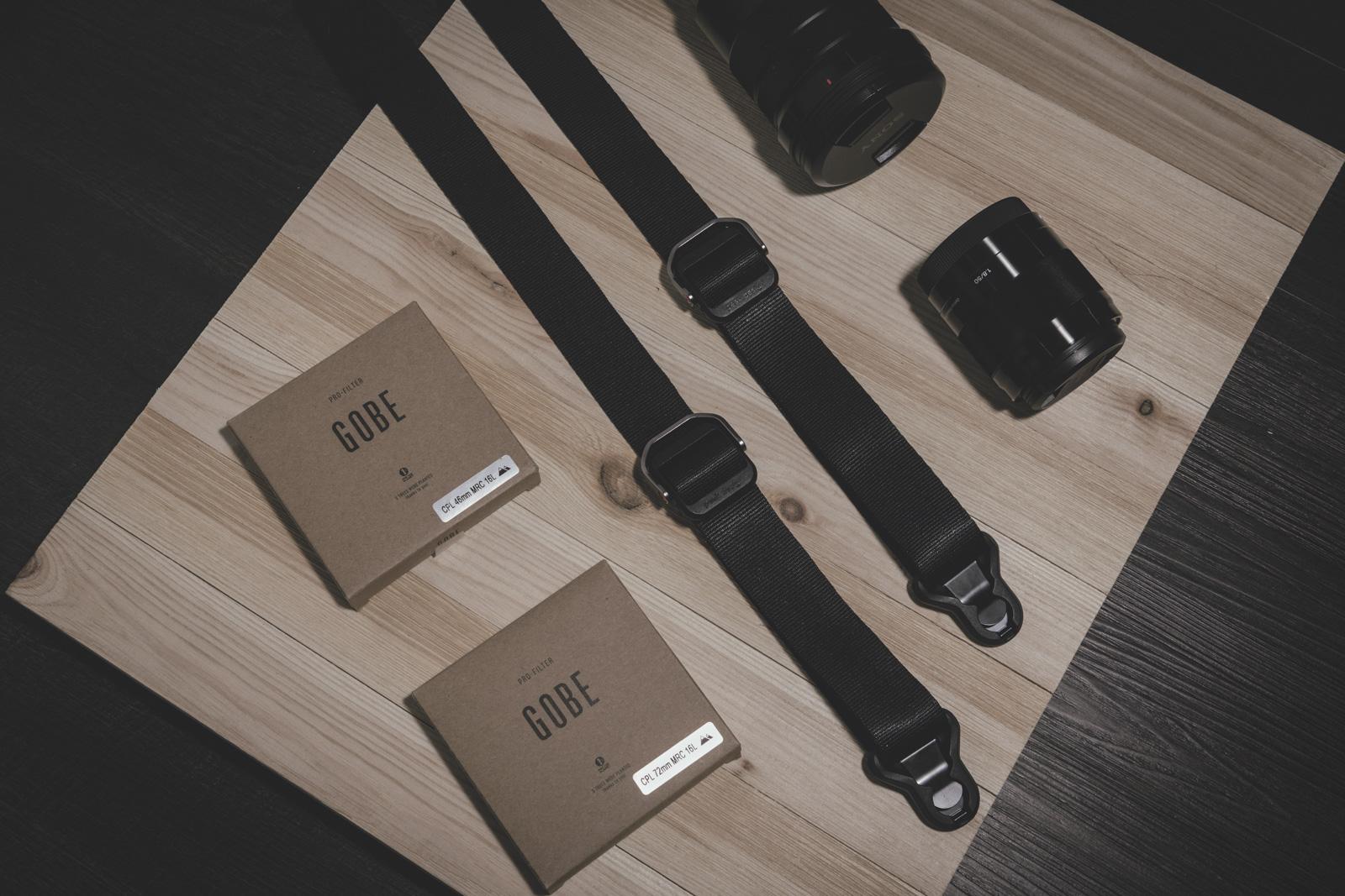 camera-gear-photography-reviews_9