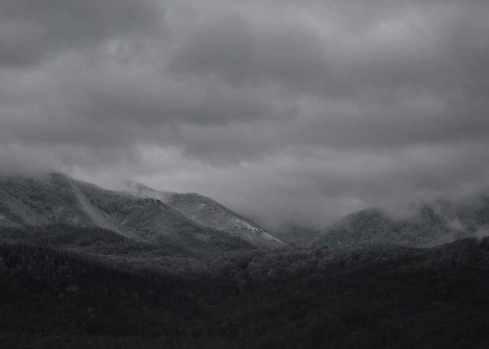 Fujifilm Landscape Photographer