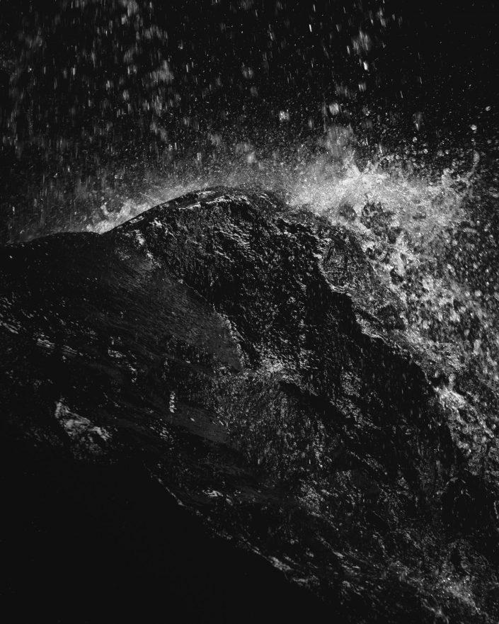 Landscape Photography Fujifilm